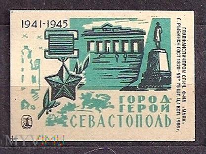 Bohater Związku Radzieckiego.36