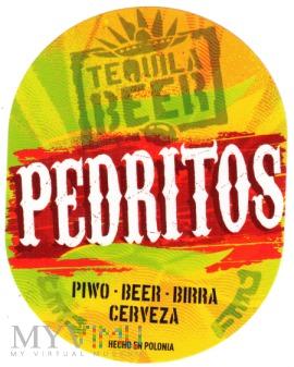 Pedritos