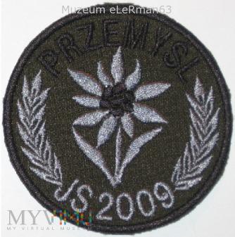Jednostka Strzelecka 2009