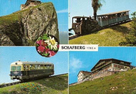Schafberg-1977.1a
