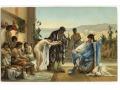 Zobacz kolekcję Harem i niewolnice