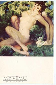 On i Ona - Miłość w kapuście