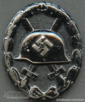 VWA syg.124
