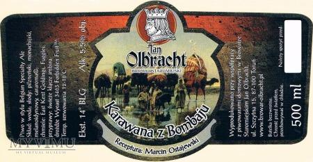Jan Olbracht 17
