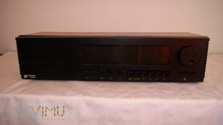 Radiok Taraban DMP-502 Diora