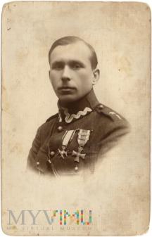 Piotr Noworyta medale