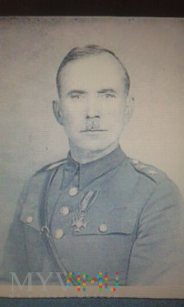 Piotr Noworyta 1