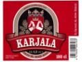 Zobacz kolekcję Etykiety - Finlandia