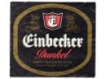 Zobacz kolekcję Brauerei Einbeck