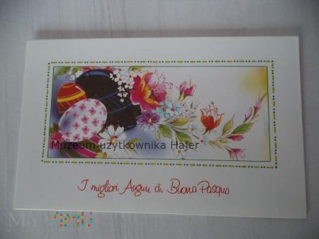 . I migliori Auguri di Buona Pasqua