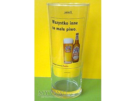 szklanka 26