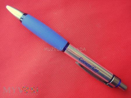 Długopis ConcorCor