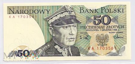 1988.2-50 złotych.aw.P-142b