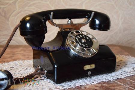 Telefon Polski CB 35