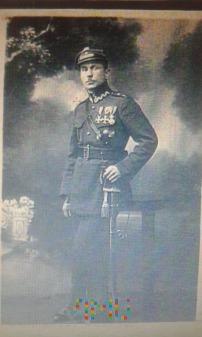 Piotr Noworyta 2
