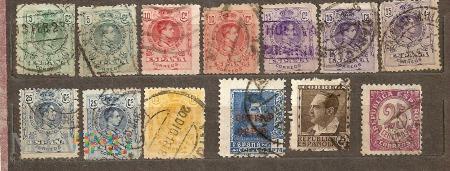 HISZPANIA,AUSTRALIA,NOWA ZELANDIA