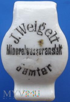 J.Weigelt Samter