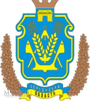 Obwód chersoński.