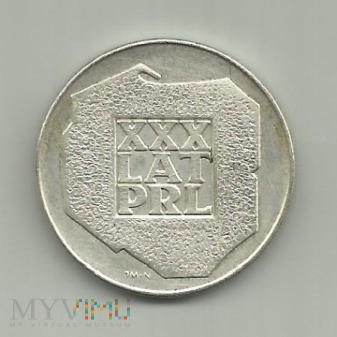 Polska 200 złotych, 1974