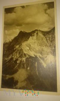 WHW 115 Schönes Deutschland góry