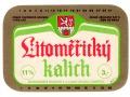 Zobacz kolekcję Pivovar Litoměřice