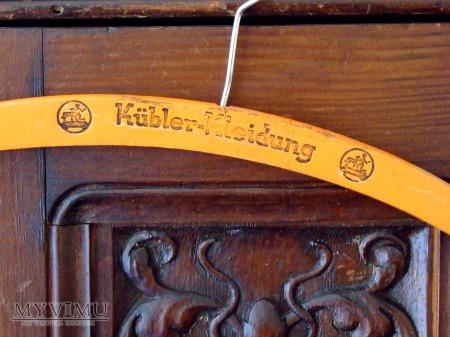 Wieszak Falkenburg
