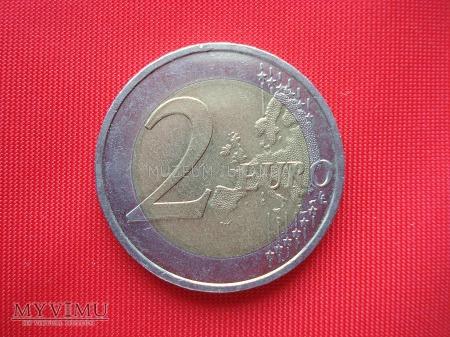 2 euro - Niemcy (1)