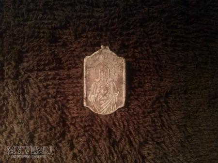medalik