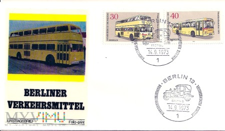715-14.9.1973
