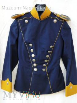 Ulanen-Regiment 15