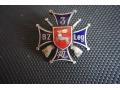 Odznaki Wojska Polskiego - Numerowane