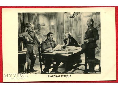 Marlene Dietrich Verlag ROSS 136/3
