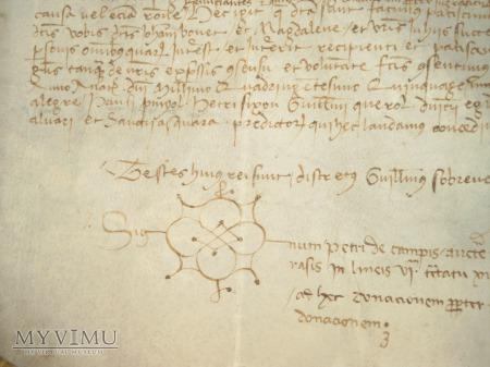 Rekopisy sredniowieczne