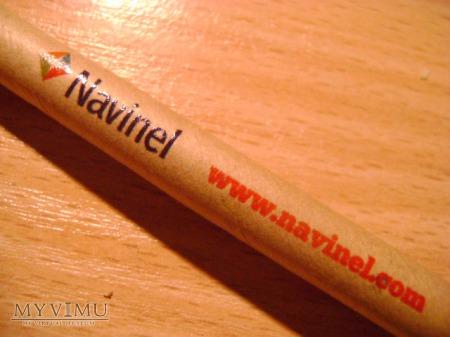 długopis 193