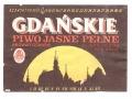 Zobacz kolekcję Browar Gdańsk