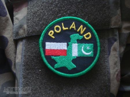 PKW Pakistan