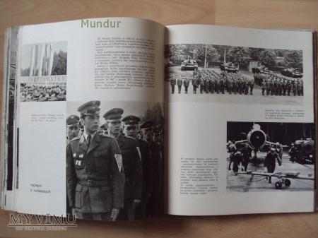 Wojsko XXV - 1968