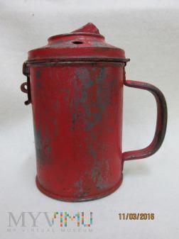 Skarbonka(1933/39-WHW;1939/45KWHW)