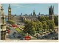 Zobacz kolekcję Anglia (Wielka Brytania)