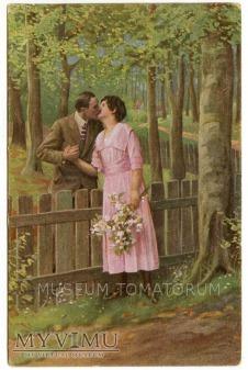 Waldauer - On i Ona