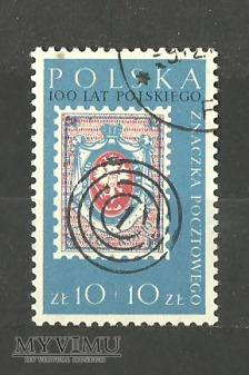 Polska 1.