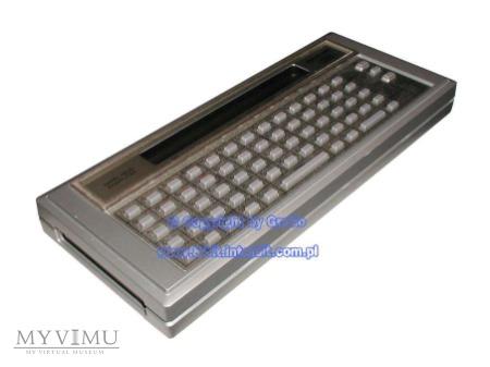 Panasonic HHC RL-H1400