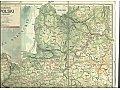 Zobacz kolekcję Mapy i plany
