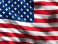 Zobacz kolekcję Stany Zjednoczone