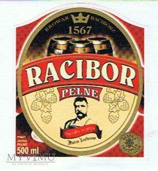 racibor premium