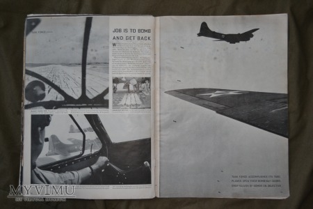 LIFE 6/4/1942