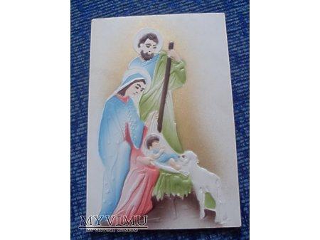Boże Narodzenie-1966r.[III].
