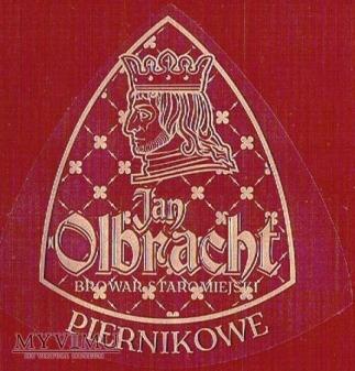 Jan Olbracht 2