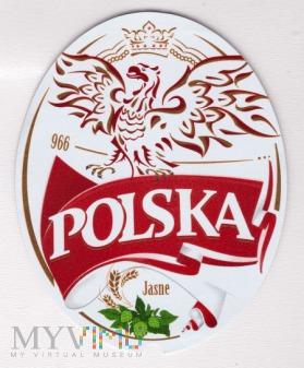 POLSKA Jasne