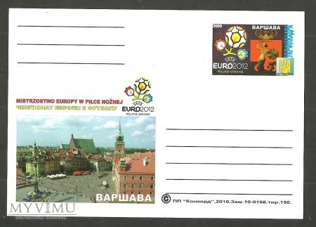 Euro2012-Polska